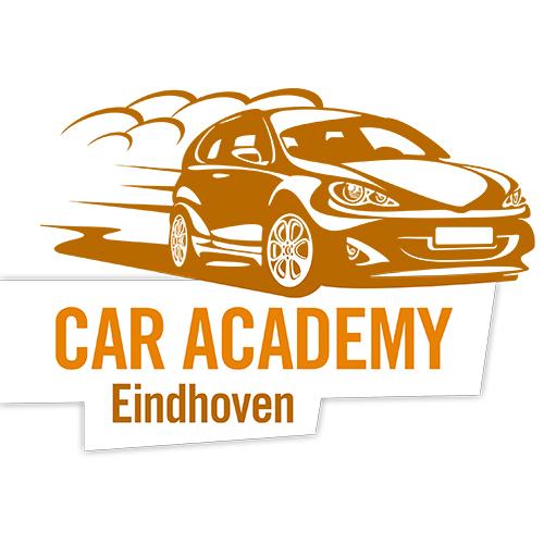 Logo-Car-Academy