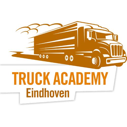Logo-truck-Academy