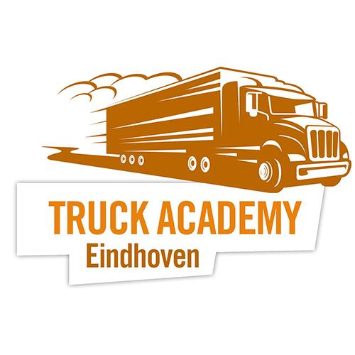 TruckAcademy